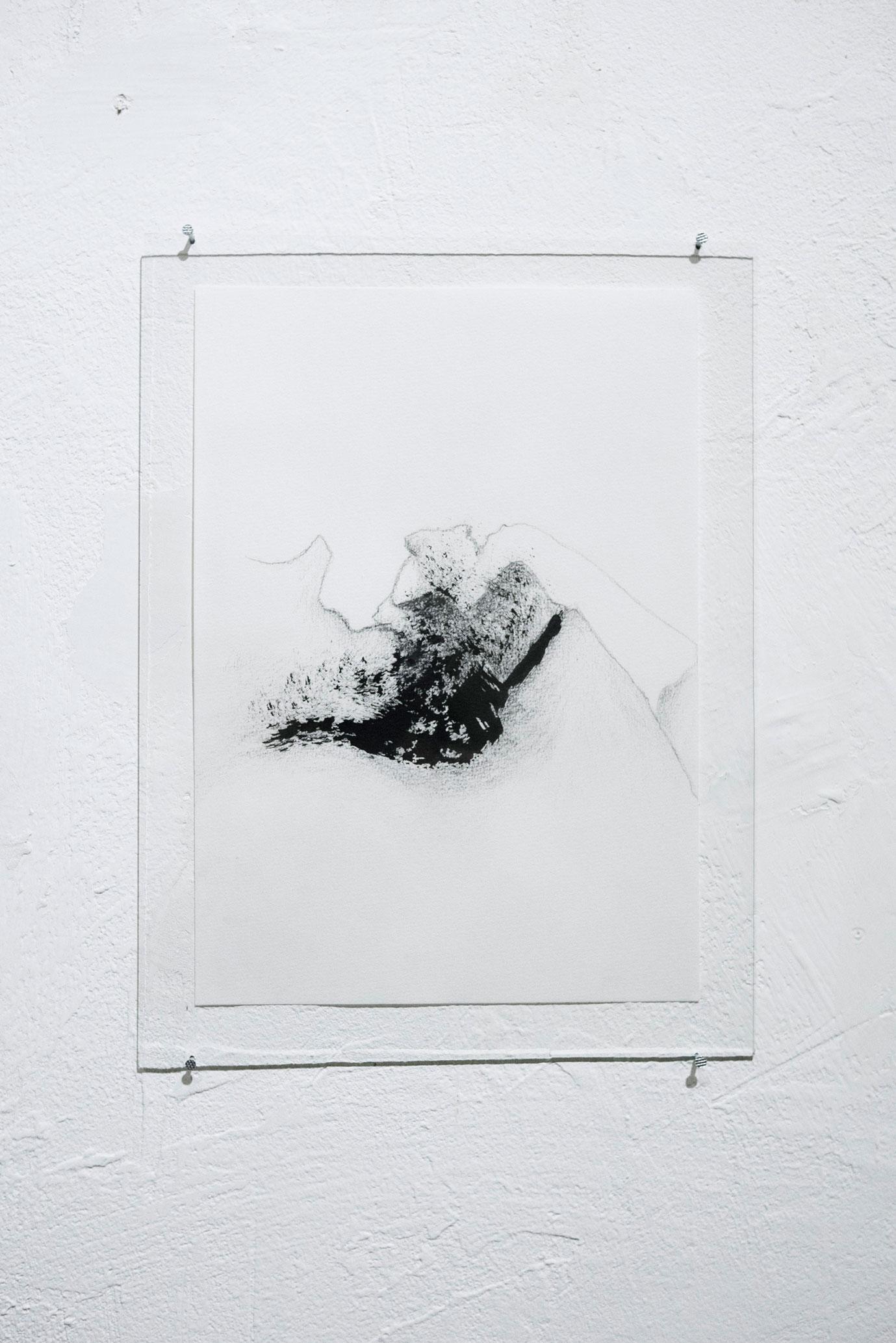 drawing series