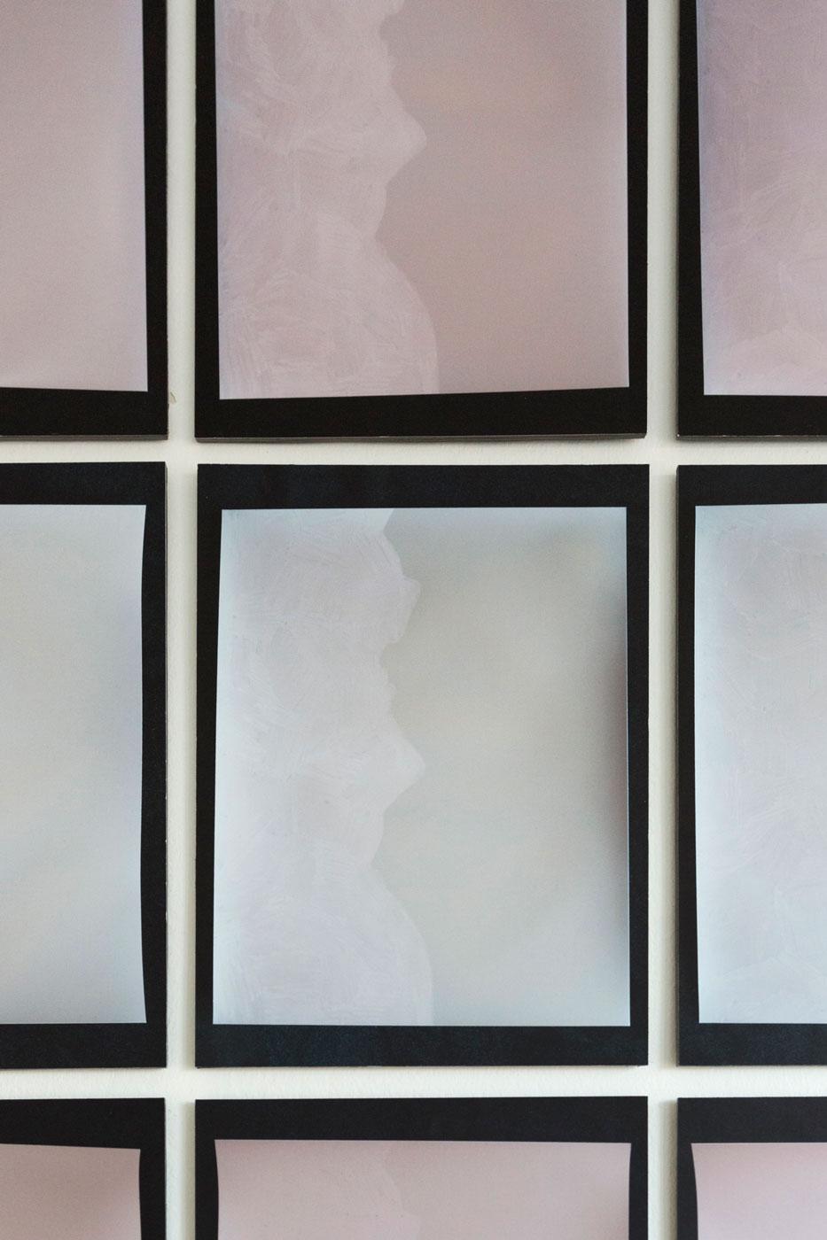 shadow exposures detail
